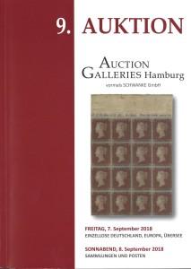 K1600_Auction_Galleries_Hmbg_09