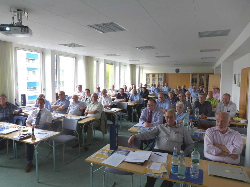K1600_CPh_Symposium_Wiesbaden_August_01_wm