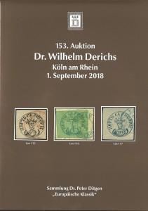 K1600_Derichs_Ditgen_Auktion153