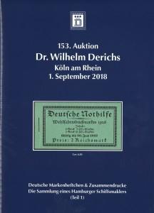 K1600_Derichs_MH_Auktion153