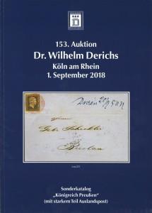 K1600_Derichs_Preussen_Auktion153
