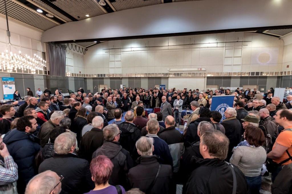 MesseFotos_Dortmund_Februar2017_Foto_Sven_Becker