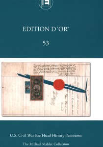 Edition_dOr_Mahler_Collection_01