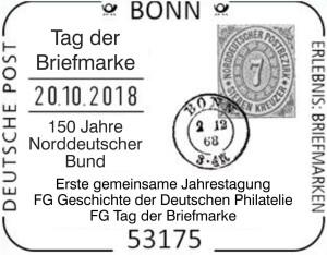 K1600_ForGe-SSt_2018-Entwurf-Köppel_20180825