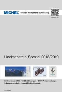 K1600_MICHEL_Liechtenstein_Spezial2018_19