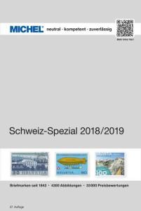 K1600_MICHEL_Schweiz_Spezial2018_19