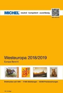 K1600_MICHEL_Westeuropa2018_19