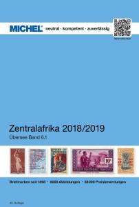 K1600_MICHEL_Zentralafrika2018_19