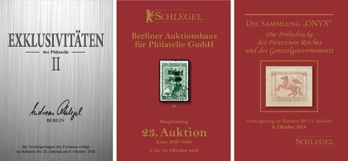 K1600_Schlegel_Auktion_Okt2018