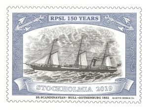 K1600_Stockholmia2019_Werbelabel