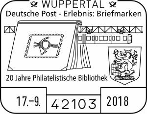 K1600_Wpt_Sonderstempel
