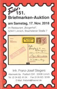 Friebel_Auktion151