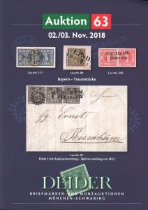 K1600_Deider_Auktion_63