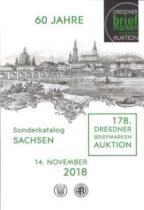 K1600_Dresdner_Auktion178_02_Rismondo