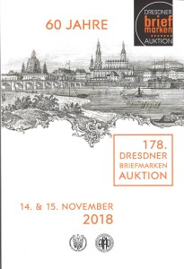 K1600_Dresdner_Auktion178_03