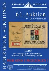 K1600_Hadersbeck_Auktion61