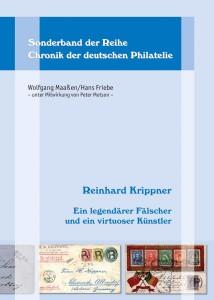 Krippner_Umschlag.indd