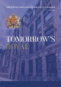 K1600_Tomorrows_Royal