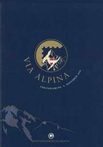 K1600_Via_Alpina