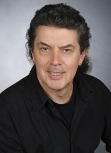 Wolfgang Lang