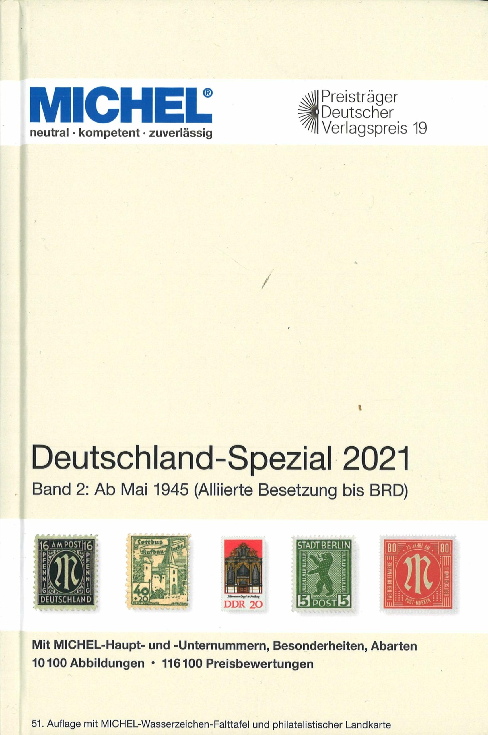 Deutschland neu BNP Paribas